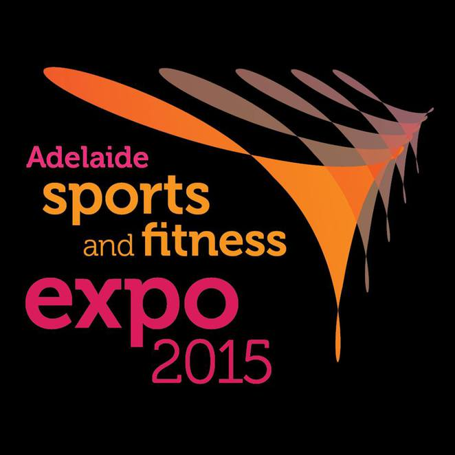 adelaide sports and fitness expo