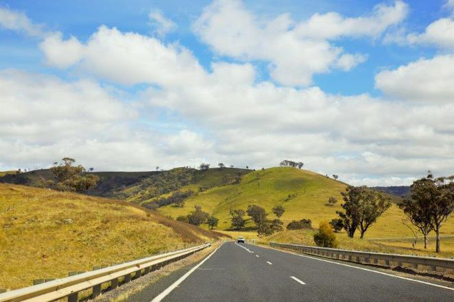 Amazing NSW countryside, get out of the city, enroute to dubbo, driving to dubbo with kids, long drives with kids