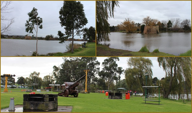 caribbean gardens, scoresby, rowville, knox city, ferntree gully, markets, playground, school holiday activities