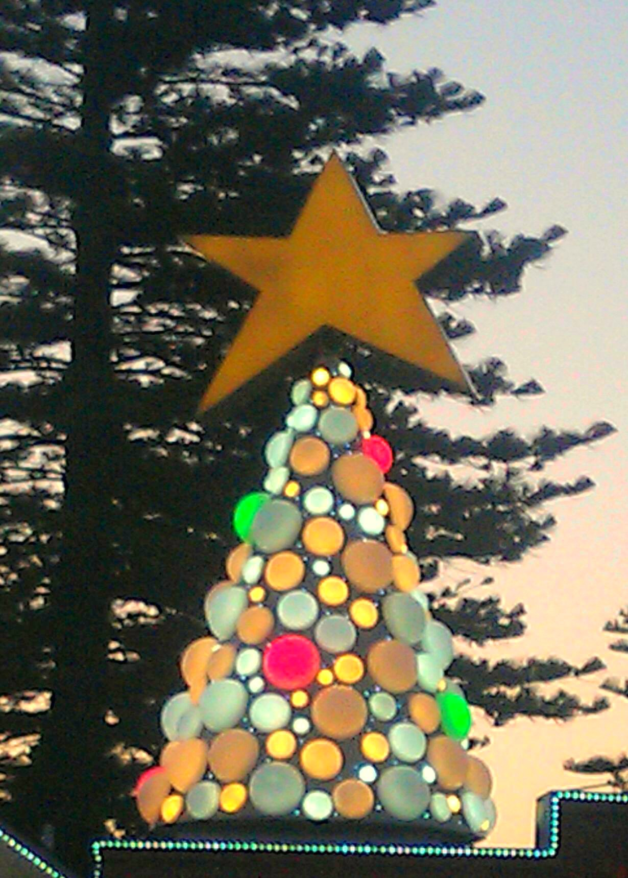 Top Christmas & New Year's Eve Events in Adelaide - Adelaide