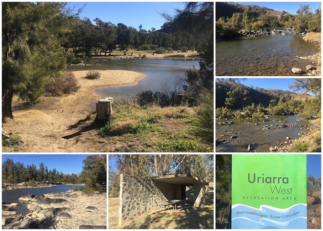 cotter reserve, cotter bend, casurina sands, canberra, ACT, murrumbidgee river, riverswimming, BBQs, picnic areas, uriarra crossing, dog areas,