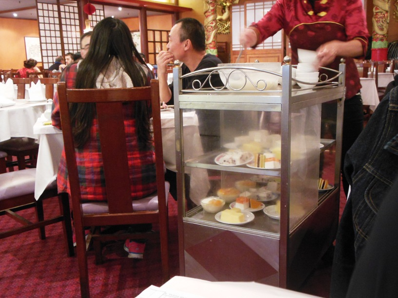 where is the best all you can eat dim sum in melbourne. Black Bedroom Furniture Sets. Home Design Ideas