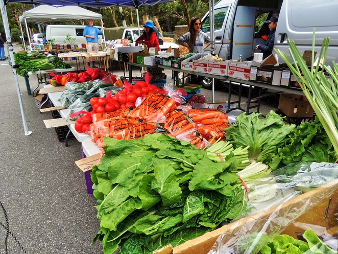 farmers markets, food markets, organic food, market in adelaide, growers market, urrbrae barn market, urrbrae agricultural high, market stalls, fruit and vegetables