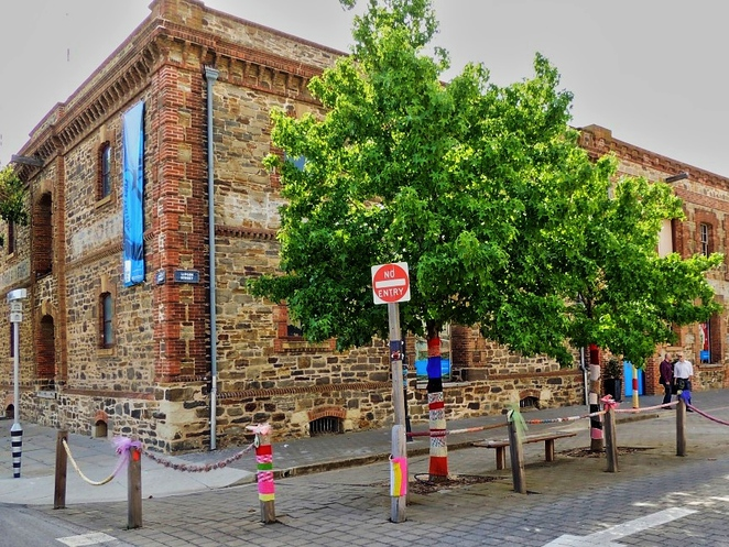 free school holidays activities, activities for kids, school holidays, childrens attractions, in adelaide, fun things to do, national motor museum, maritime museum, migration museum, port adelaide