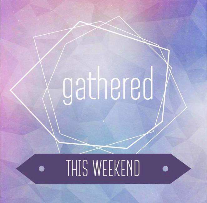 gathered., tomich wines, pony in the vines, tomich cup horse show, tapas, face painting, children's games, hay bale rides, dressage, jumping, jewellery, skincare, market, crush festival