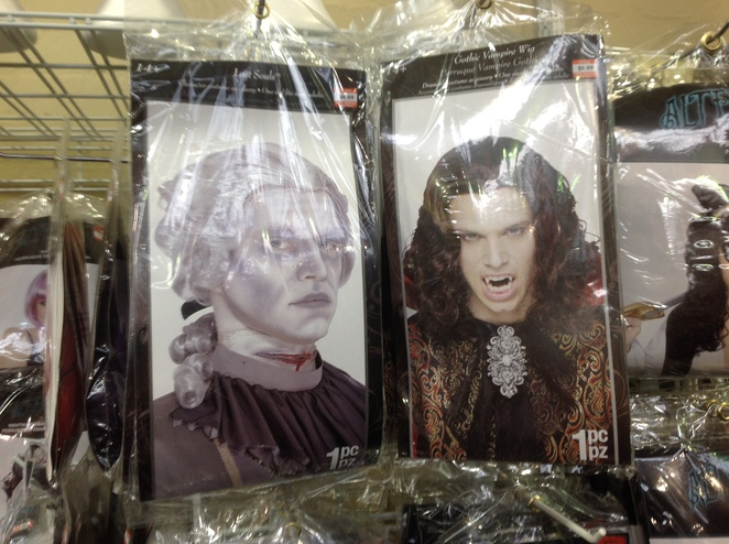 Halloween costumes savers melbourne