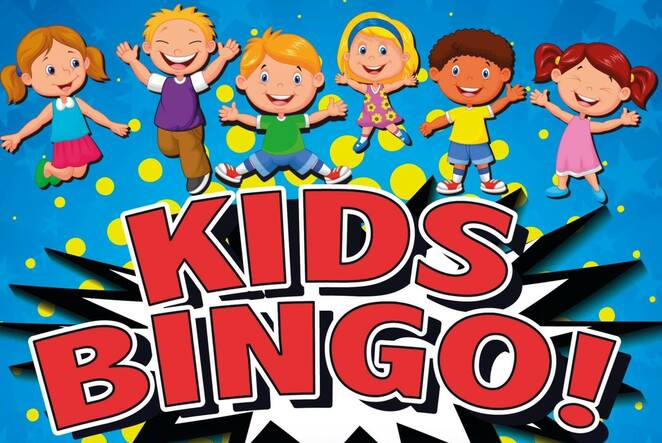 kids bingo, soldiers point bowling club, school holiday activities, soldiers point, low cost, budget, things to do, whats on, kids, primary school age, lunch, clubs, best clubs, family friendly, things to do with kids,