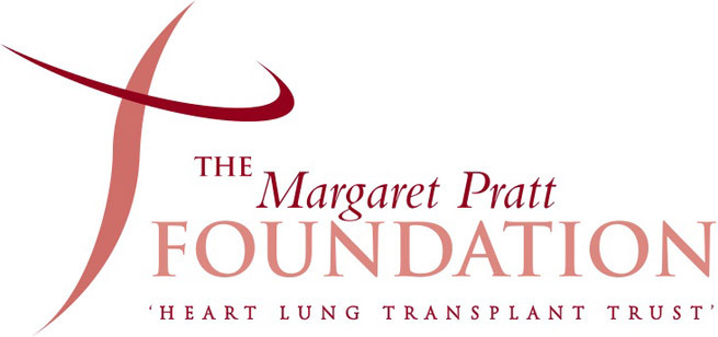 Laugh Out Loud for Transplant Research