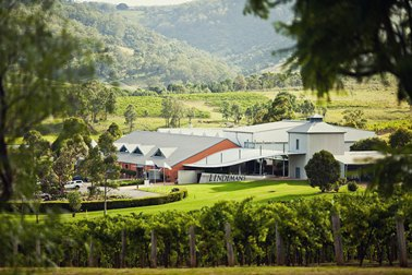 Bed And Breakfast Hunter Valley