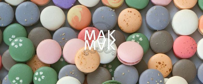 macarons sydney, cooking classes sydney, best macarons in sydney