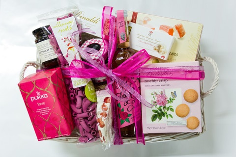 Mothers,Day,Hampers