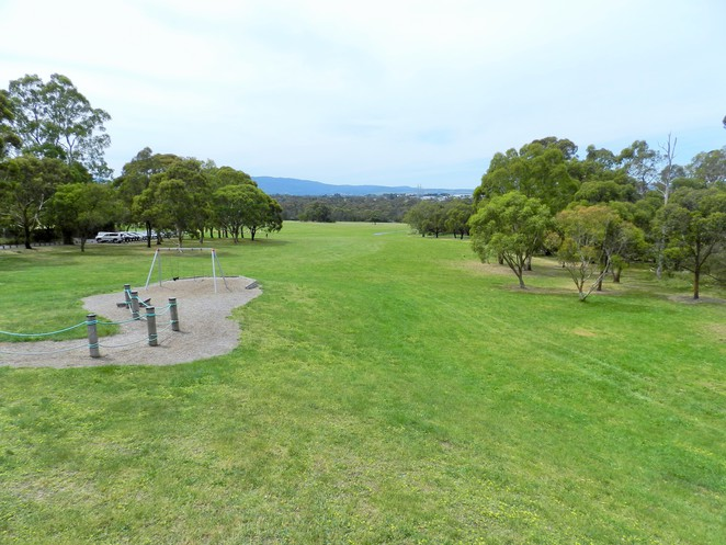 open space in melbourne, jells park, parks in melbourne, parks in wheelers hill, parks in glen waverley, parks victoria, dandenong valley,