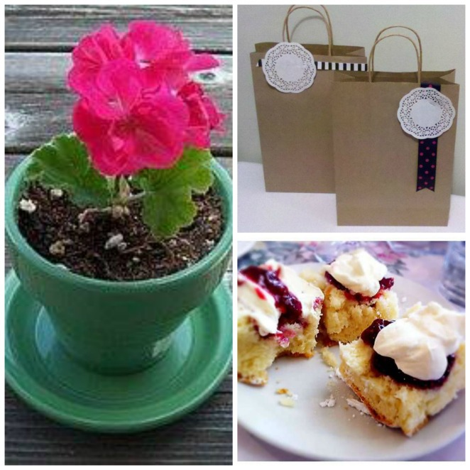 Payneham Road Craft Fair and Market, heritage buildings, Function Face Painting, Grauntie's Gingham Designs, The Australian Wheatbag Store, Daisy Chain, Autumn Glow, Alyssium Delights, Once Upon a Tree, Broughton River Gourmet/Heritage Fine Foods