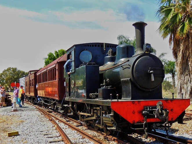 school holidays, fun for kids, activities for kids, in adelaide, fun things to do, free event, museums, free things to do, museums in adelaide, steam engine