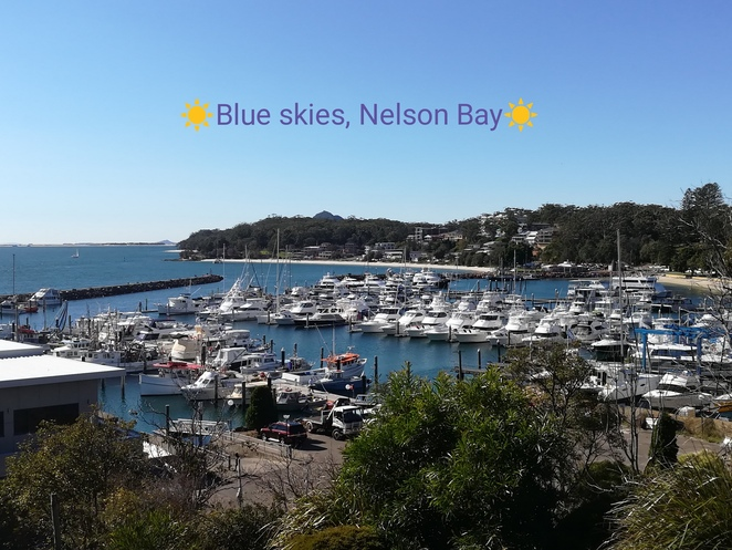 splash bay, gan gan lookout, nelson bay, NSW, port stephens, road trips, day trips, nelson bay, tourist attractions, d'albora marinas