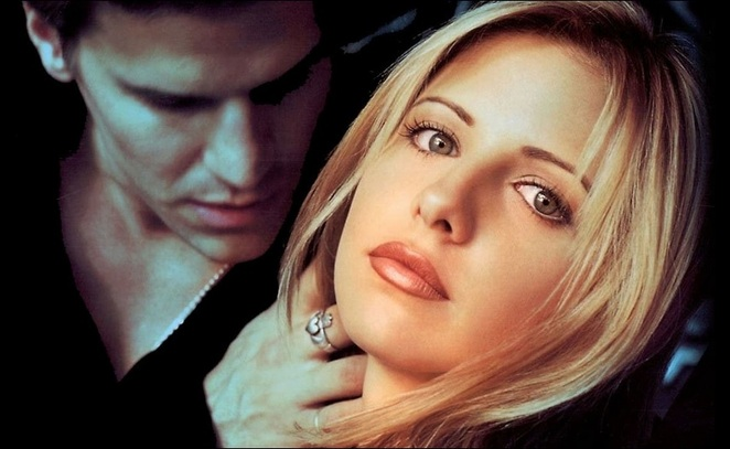 The Best Musical Moments in Buffy the Vampire Slayer