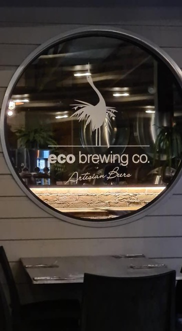 Top breweries, Sunshine Coast, Blackflag Brewing, Mooloolaba, Bonsai Brewhouse, Cooran, Brouhaha Brewery, Maleny, Copperhead Restaurant Brewery, Cooroy, Eumundi Brewery, Glass House Brewery, Forest Glen, Habitat Noosa Eco Brewing Co, Elanda Point, Heads of Noosa Brewing Co and Taproom, Noosaville, Land & Sea Brewery, Moffat Beach Brewing Co, O-Ren Brewhouse, Noosa, Stalwart Brewing Company, Nambour, Sunshine Brewery, Maroochydore, 10 Toes, Alexandra Headland, Terrella Brewing, North Arm, Your Mates Brewing Co, Warana, social gathering restrictions