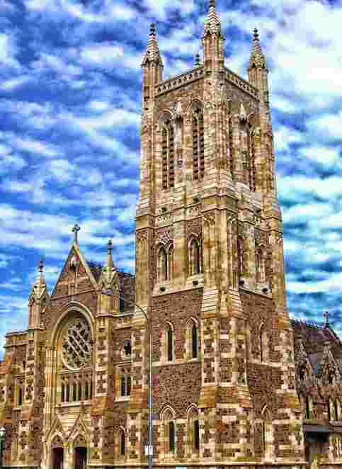 adelaide St Francis Xavier,adelaide St Francis Xavier cathedral,adelaide xavier,adelaide francis,adelaide MacKillop,adelaide catholic,adelaide mary mackillop