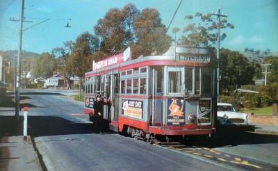 adelaide tram, bus time table, tram adelaide, trams adelaide, public transport, trams, mitcham