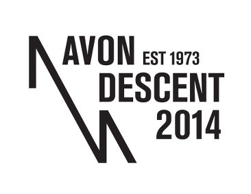 Avon Descent Family Fun Days 2014