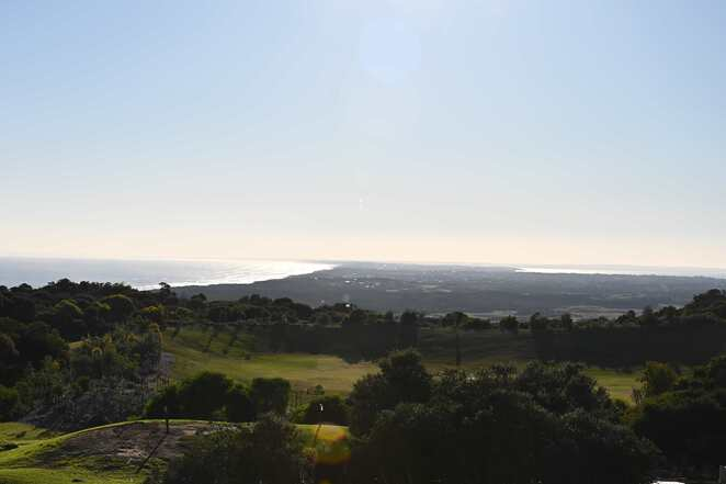Best affordable views in Mornington Pennisula