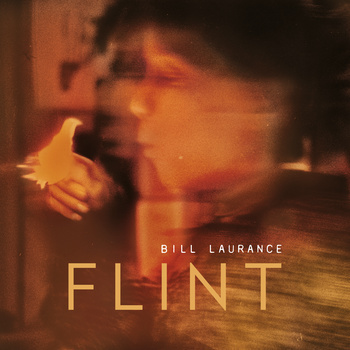 bill laurance, snarky puppy, flint, neverneding city, thing of gold, dirty loops, music, fusion, funk, jazz