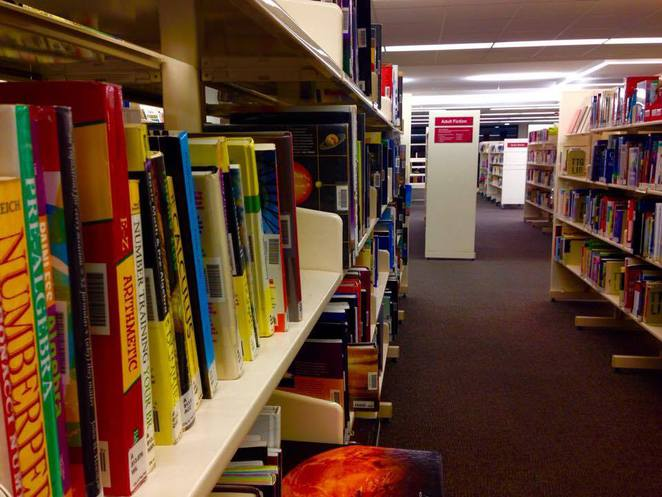 books library adelaide becoming a creative writer sa writers centre south australia fiction novel poetry short stories