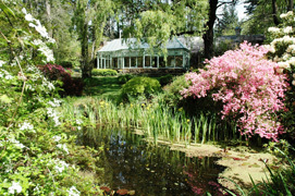 Brahma Kumaris Leura facility, Blue Mountains