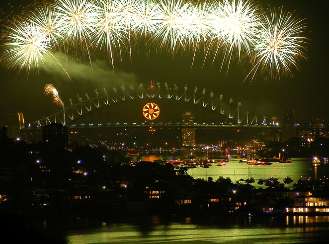 Canberra railway museum new yeras eve train, canberra trains, fireworks in sydney, what to do in canberra for new years eve, new years eve 2015