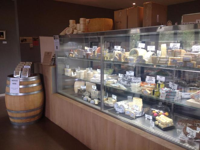 cheese barrel, swan valley, wine, cheese, cheese board