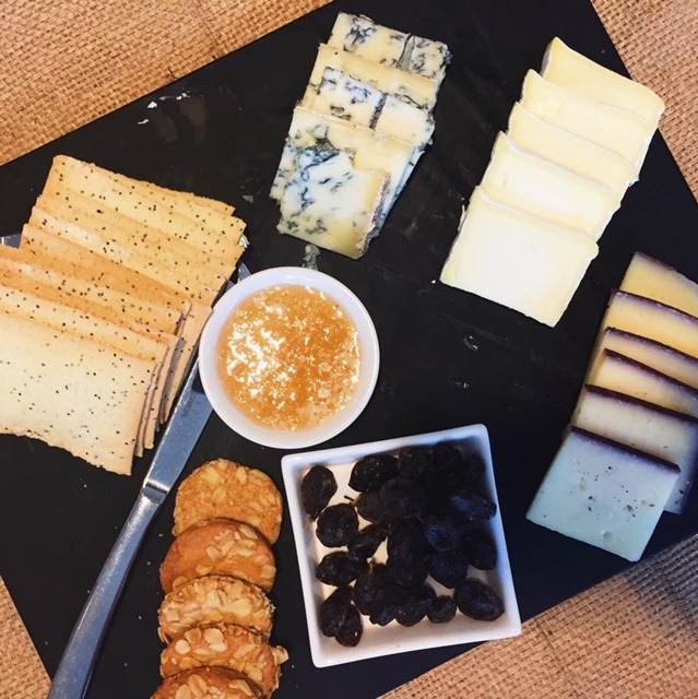 cheese,and,biscuits
