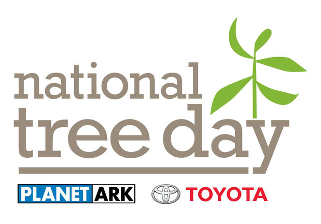 community national tree day 2019, community event, fun things to do, volunteers needed, mullaloo beach community group inc, tom simpson park mullaloo beach, free tree planting event, planet ark, volunteer to plant trees, gardening, climate change, environmental event, sustainability