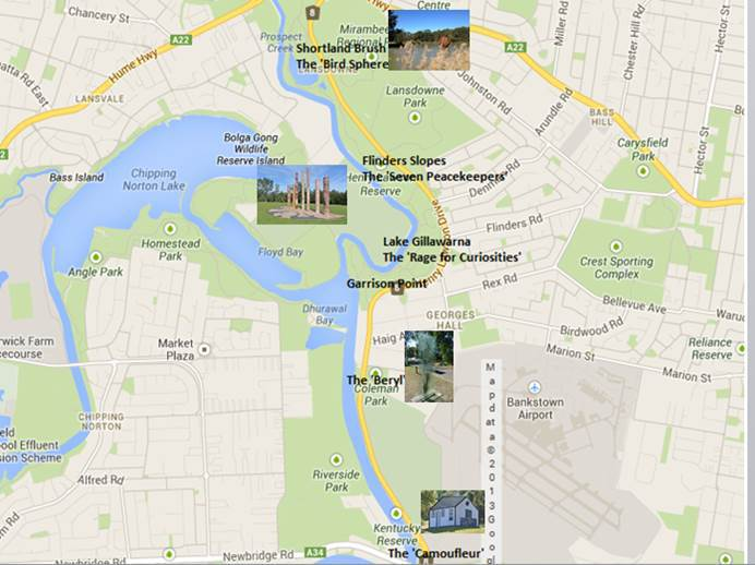 river bends park map with Crosscurrents Georges River Art Walk on Index php besides Free Junior Nudist Photos as well Showthread besides Crosscurrents Georges River Art Walk furthermore Britain Facing Bitterly Cold Winters Drop Solar Winds.