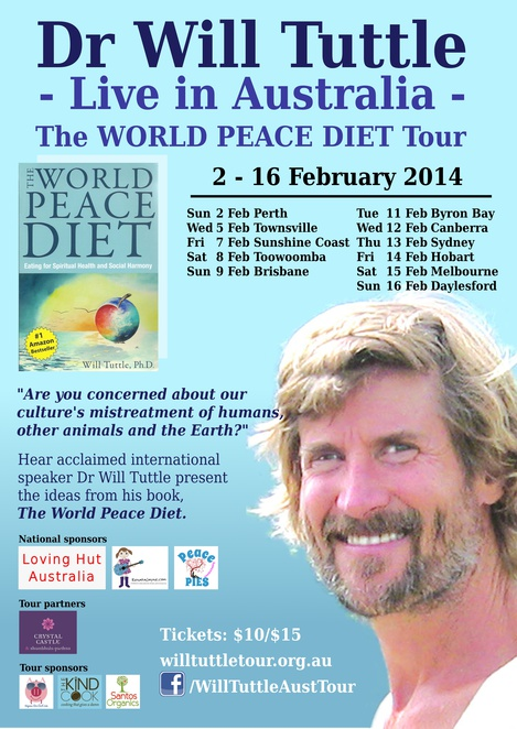 diet, health, food, Perth, vegan