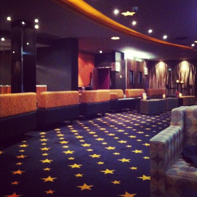 event cinemas, marion, vip, gold class, lounge