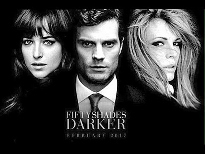 fifty shades darker, hots, canberra, ACT, valentines day, canberra, ACT, 2017