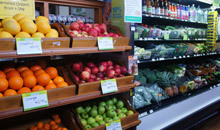 Flannery's wooloongabba, health food store, organic supermarket, clean eating, naturopath, healthy living