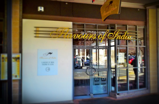flavours of india, woden, gungahlin, canberra, ACT, indian restuarants, best indian restuarants, ACT