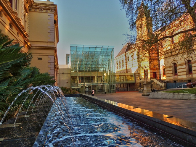 free things to do in adelaide, fun things to do, in adelaide, what's on in adelaide, adelaide kids, what to do in adelaide, activities for kids, free events, family entertainment, state library of south australia
