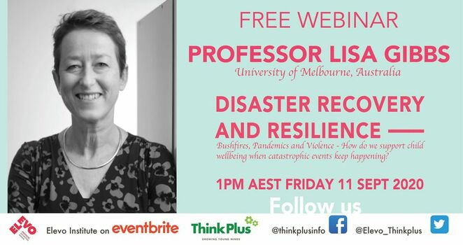 free webinars at thinkplus 2020, teaching for a new century, creativity and employability skills, dr claire scoular, free online events, critical thinking, creative thinking, self regulation, digital networks, technology mindsets, travis smith, microsoft australia, professor lisa gibbs, university of melbourne, public health research, optimism, community events, workshops, fun things to do, educational, disaster recovery and resilience, free online events, pandemic