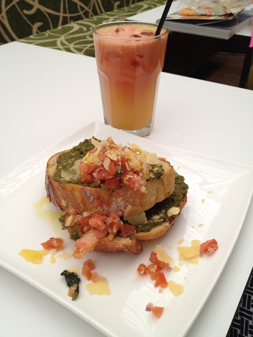 Hub Cafe Kitchen, Ashgrove, meals, drinks, coffee, wood-fired pizza, tasting plates, licensed