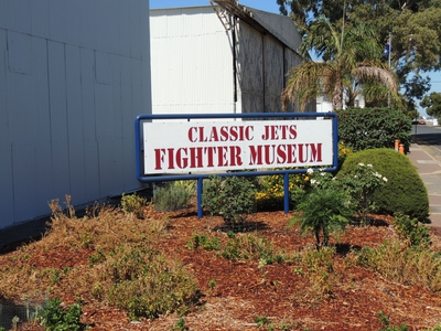 jet air craft, fighter jet aircraft, museum in adelaide, parafield airport, what to see in Adelaide, aviation museum, classic jets fighter museum, aviation