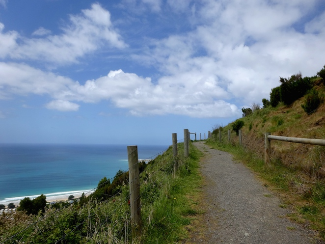 marriners lookout, great ocean road, road trip, victoria, australia, travel, tourism