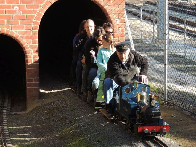 motorfest, motorfest 2016, motorfest 2016 adelaide, motorfest adelaide, fun things to do, food and wine, bay to birdwood, south australia, things to do, sasmee model trains
