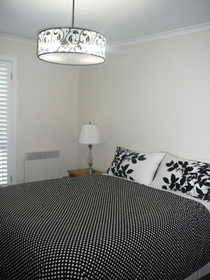 Mount Gambier Apartments