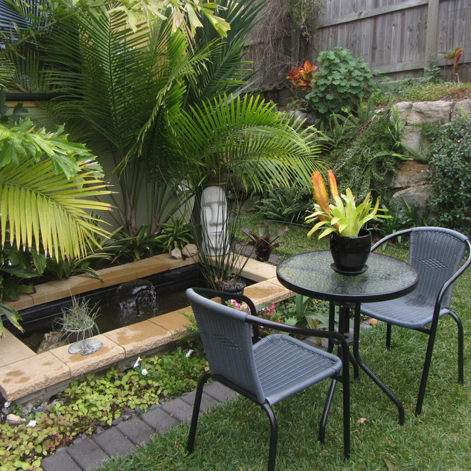 nature, how to, home improvement, gardening, outdoors