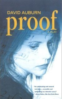 Proof, play, theatre, local,drama, warrandyte,theatre,company