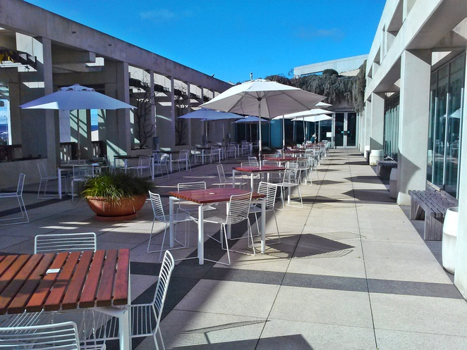 queens terrace cafe, canberra, parliament house, ACT, tourists, things to do, top things to do in canberra,