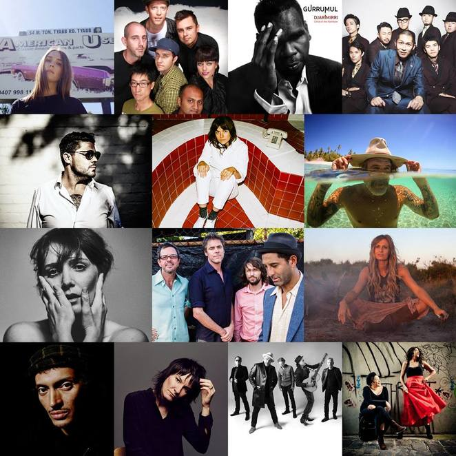 queenscliff music festival 2018, community event, fun things to do, music lovers, bands, performers, gigs, 19-Twenty, Al Parkinson, Alana Wilkinson, Ali Barter, Amistat, Ben Ottewell, The Black Sorrows with Vika and Linda Bull, Bombino, Carla Geneve, Charm of Finches, China Bowls, The Collingwood Casanovas, The COOL CALM, courtney barnett, Dan Sultan, Donavon Frankenreiter, Ella Trinidad, Fraser A. Gorman, Grizzlee Train, Dr G Yunupingu's Djarimirri Live, The Herd, Horns of Leroy, Jen Cloher, Jesse Redwing, Kasey Chambers, The Little Stevies, Maddy Jane, Madison Violet, Mike Love, Montgomery Church, Oh Pep!, Osaka Monaurail, Sarah Blasko, The Senegambian Jazz Band, Skinnyfish Sound System, Stu Larsen & Natsuki Kurai, Teeny Tiny Stevies, thando, This Way North, Tim Snider, Tripod, The Turner Brown Band, The Twoks, Vince Peach, Wanderers, The Whitlams Official , camping tickets, glamping tickets