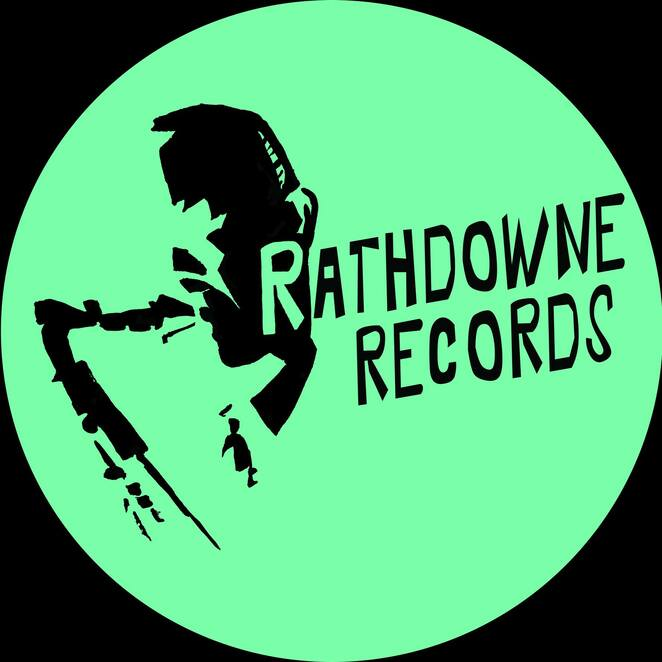 rathdowne records reopens 2020, fun things to do, activities, records in northcote, bands, music, hip hop, disco, house, techno, tropical, mondo, rock and funk, music lovers, musicians, musos, gigs, entertainment, relaxing, chillaxing